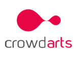 crowd_arts_logo_new_color-4