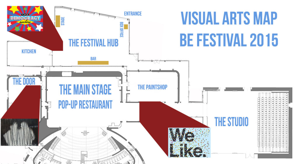 FestivalVisualArtsMap2
