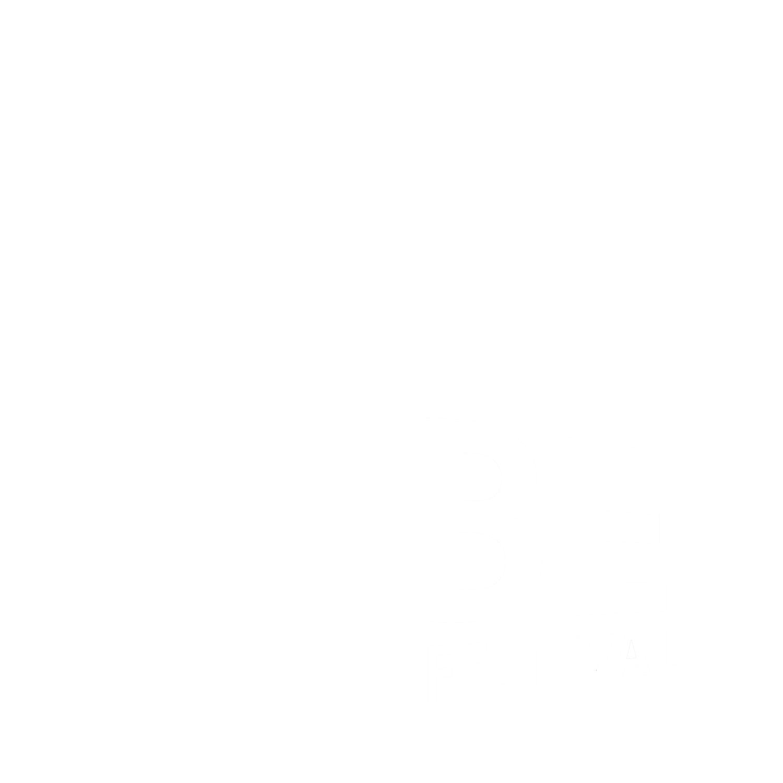 Be Festival